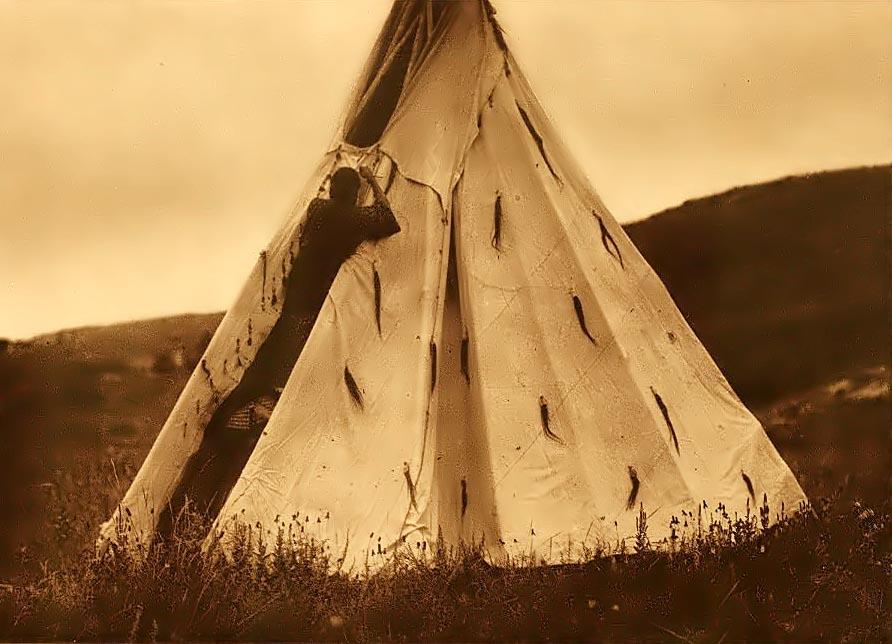 anthropologie des peuples autochtones. Black Bedroom Furniture Sets. Home Design Ideas