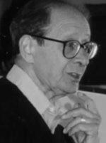 an explanation of ethnomethodology Abstract from the outset, melvin pollner tried to come to grips with ethnomethodology, especially harold garfinkel's contributions in recent years he was especially concerned with where ethnomethodology had gone and where it was headed.